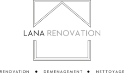 Lana-rénovation
